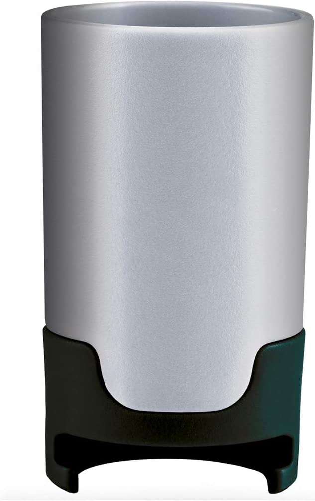 Sunlucky DIY Sonic Beer Foamer Portable Frother Vibration Maker Bubbler Micro-foam Creamy Beer Foam Maker Dispenser