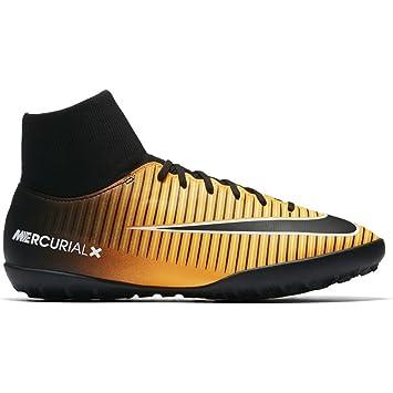 Nike JR. MercurialX Victory 6 DF TF Turnschuhe  Amazon   Sport & Freizeit Erste Qualität