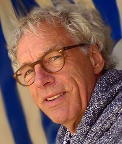 Jörg Otto Meier