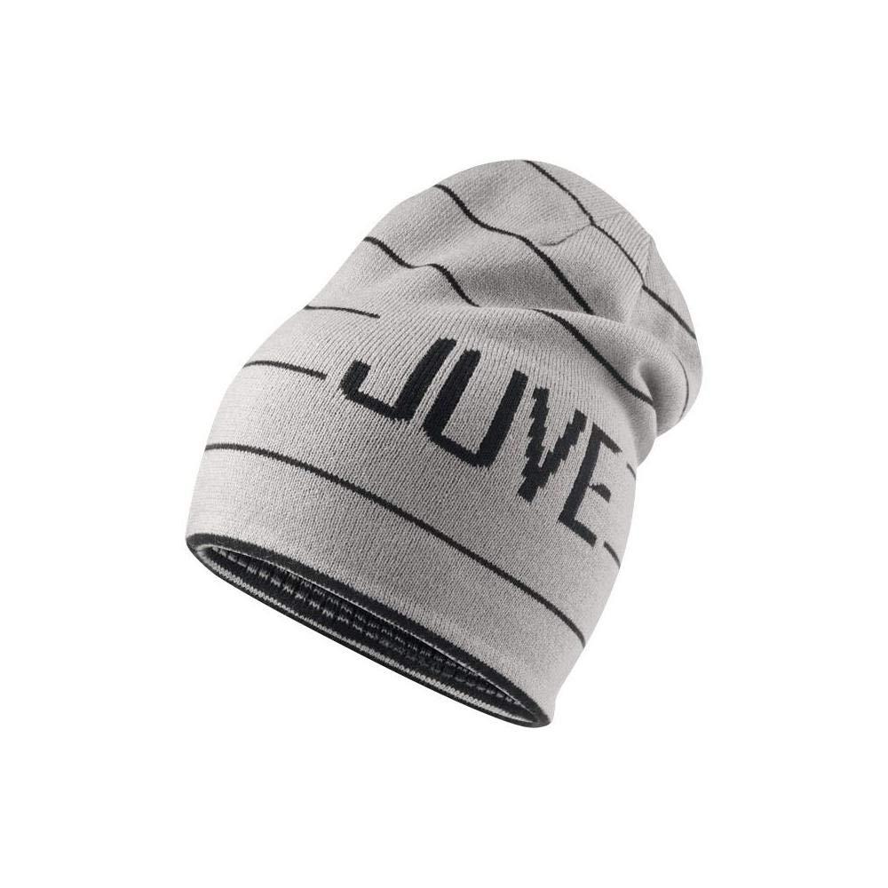 Cappellino FC Juventus Core Beanie Nike Prodotto Ufficiale Reversibile   Amazon.it  Valigeria 8171e369a397