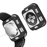 for Apple Watch Case 38mm SWINCHO Soft Flexible