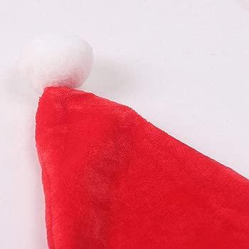 Le SSara Invierno Bebe Navidad Mameluco recién Mono Traje ...