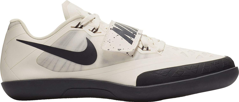 Nike Unisex-Erwachsene Zoom Sd Sd Sd 4 Leichtathletikschuhe 27e6ff