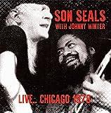 Live...Chicago 1978