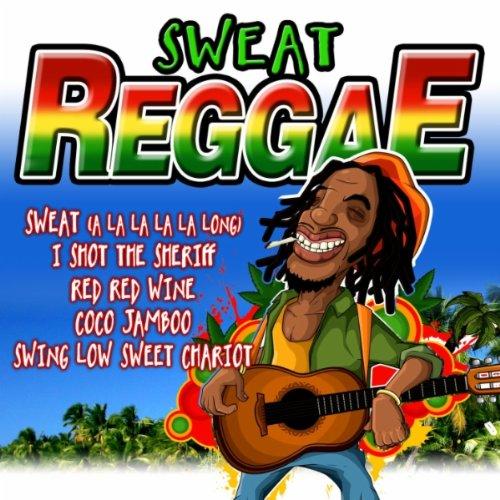 murder she wrote reggae music