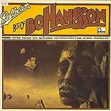 Bo Hansson - Reflection - Best Of Bo Hansson - Fontana - 9290 425