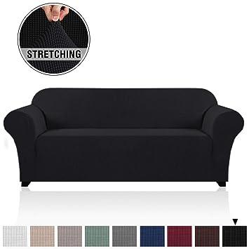 large sofa slipcovers – crohndiseasetest.info