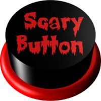 Scary Sound Button