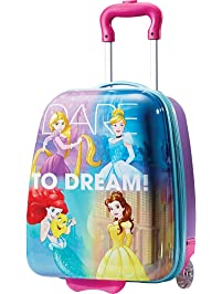 070ad965abe4 American Tourister Disney 18