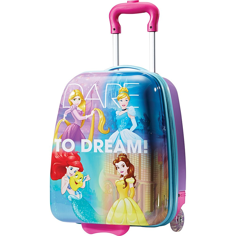 Top 10 Best Kids Carry on Luggage (2020 Updated) 8