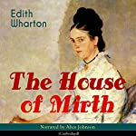The House of Mirth | Edith Wharton