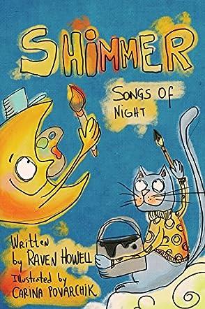 Shimmer, Songs of Night