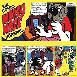 Mopsy Mops (Mopsy Mops 1)