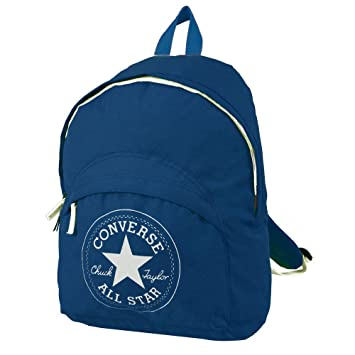 Mochila Converse All Star navy