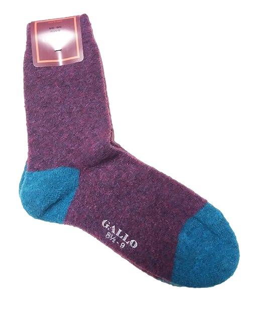 Gallo - Calcetines - para mujer BIETOLA-ANATRA 38