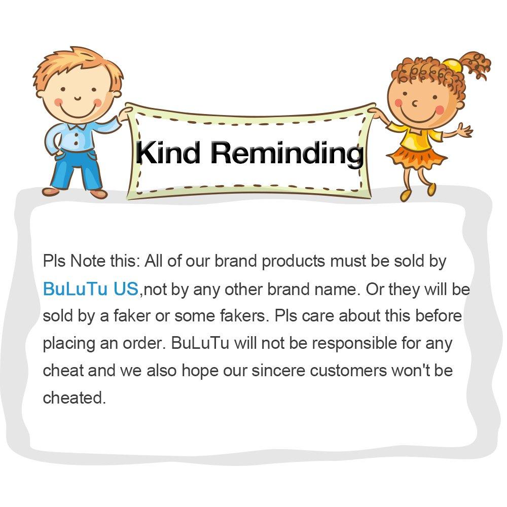 BuLuTu 100% Cotton New Kids Duvet Cover Sets Twin Luxury Neutral Kids Bedding Collections Zipper Closure 4 Corner Ties Home Décor