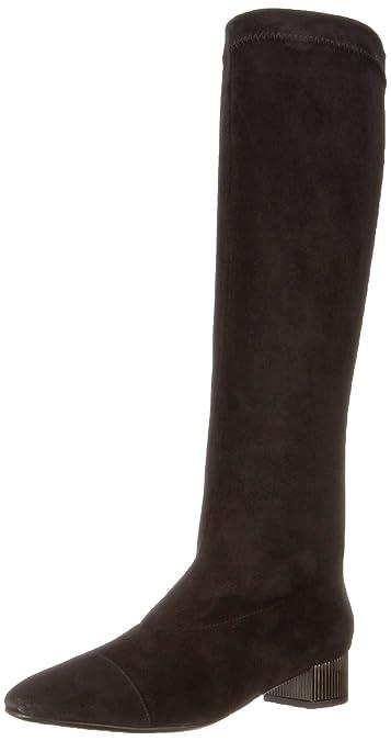 8673564d23f Amazon.com  Robert Clergerie Women s Cofre Boot  Shoes