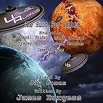 The Hunt for Sophie | James Burguss