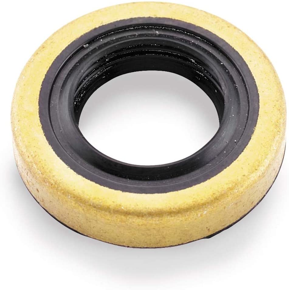 Cometic Gaskets Starter Jackshaft Oil Seal C9261