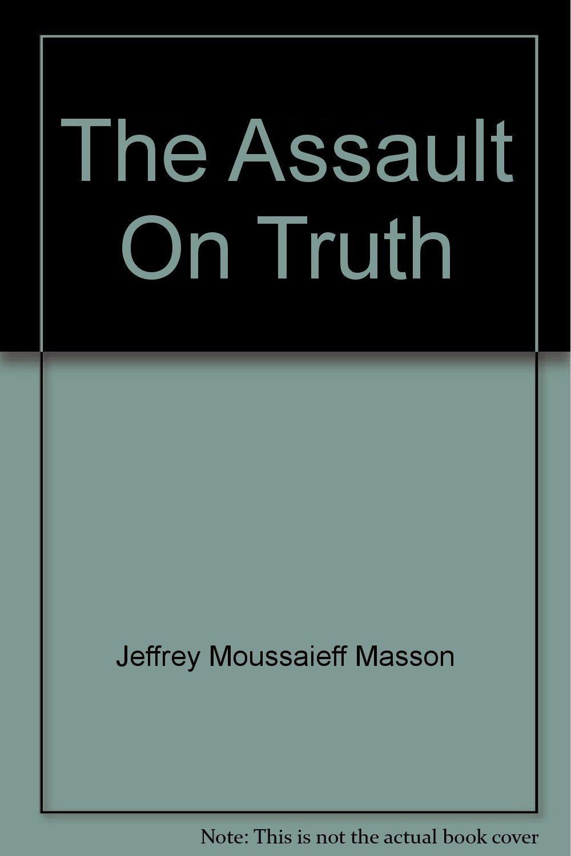 The Assault On Truth pdf