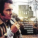Very Best of Merle Haggard [Import allemand]