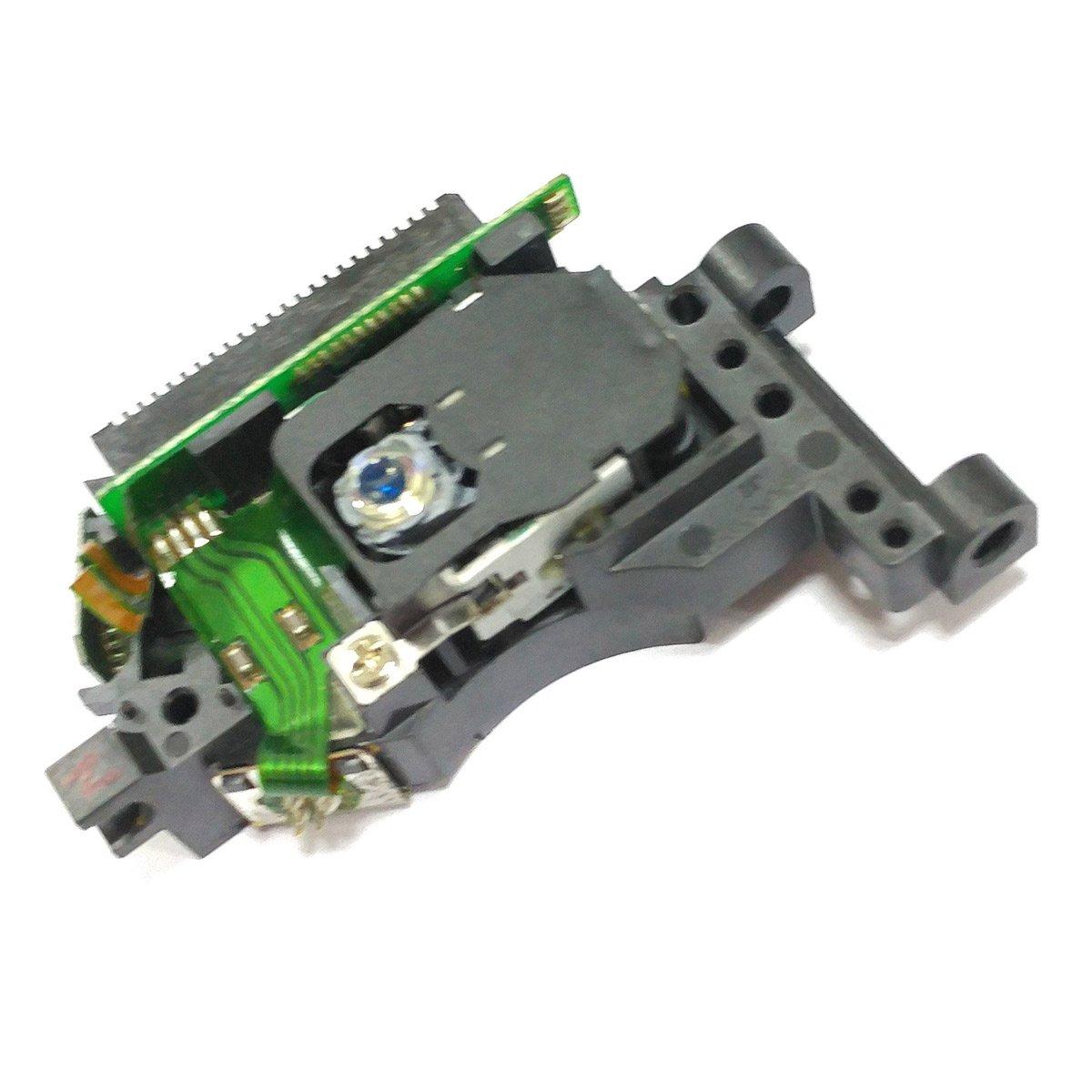 Original SACD Optical Pickup for TEAC Esoteric DV-60 SACD Laser Lens by Allpartz