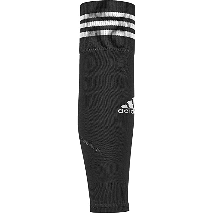 adidas Team Sleeve 18 Stutzen