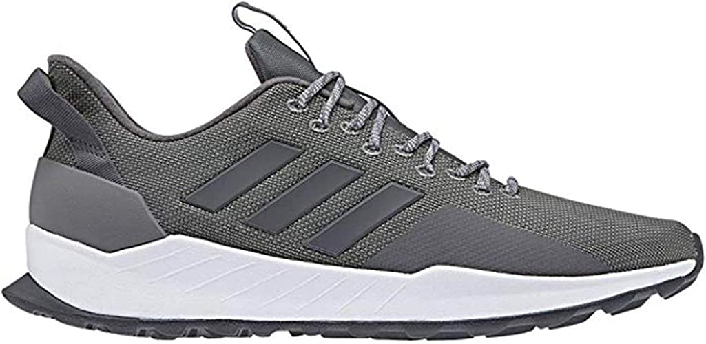 adidas Herren Questar Trail Trailrunning Schuhe
