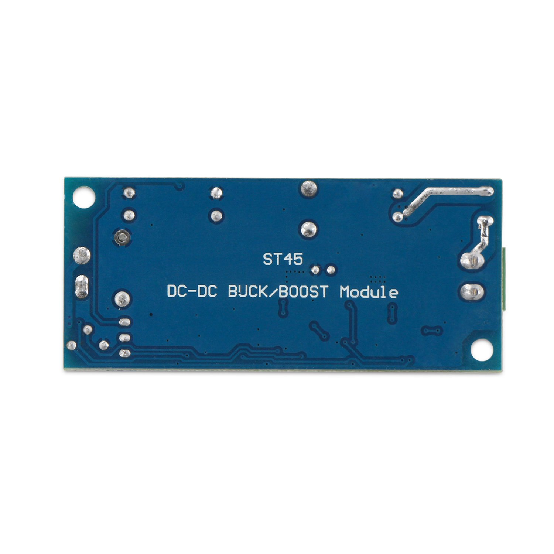Dc Boost Converter Drok Power Supply Step Up Simple 12v To 24v 2a Circuit Diagram Electronic Transformer Module 2 14v 5v 3 30v 4a Constant Current Voltage Volt Booster