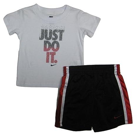 b2d318abea691 Amazon.com  Nike Baby Boy