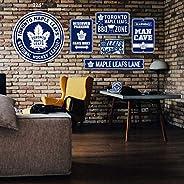 Toronto Maple Leafs Ultimate Fan Set 7 Piece