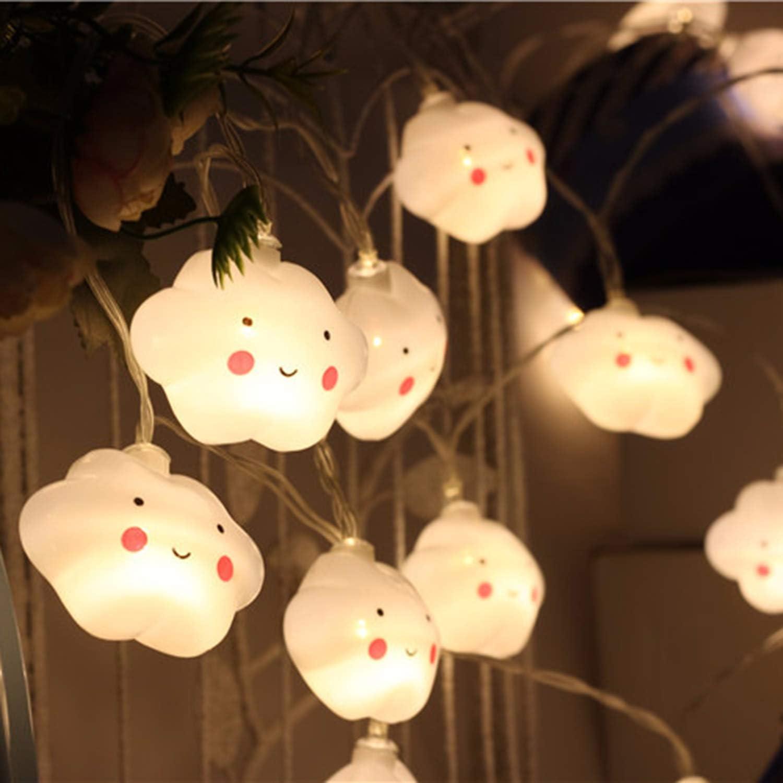 Figurines dinosaures Guirlande lumineuse pour chambre denfant gar/çon avec minuteur Veilleuse dinosaure 3 m/ètres LED D/écoration danniversaire denfant petites figurines de dinosaures