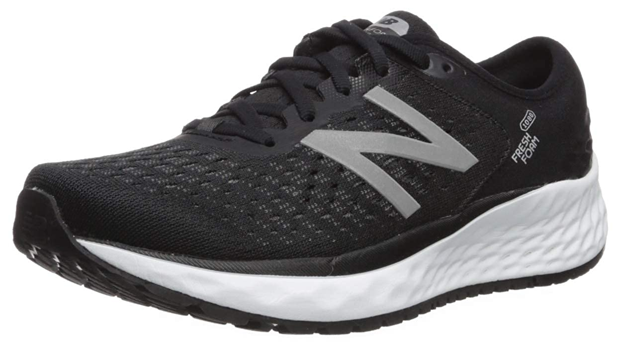 New Balance Damen Fresh Foam 1080 Laufschuhe