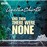 And Then There Were None (BBC Radio 4 Dramatisation)