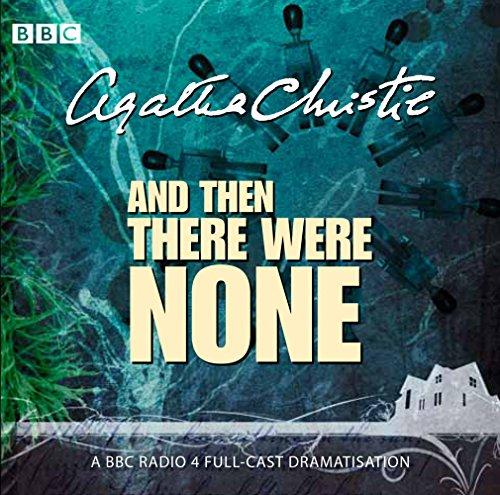 Agatha Christie And Then There Were None Pdf