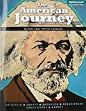 The American Journey, Combined Volume, Black and White 7th Edition