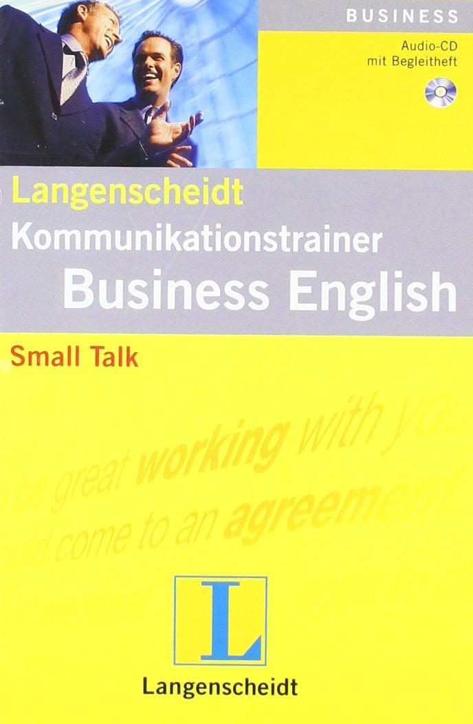 small-talk-audio-cd-mit-begleitheft-langenscheidt-kommunikationstrainer-business-english