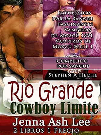 rio oso single personals The skaggs foundation cowboy poetry collection  my gal on the rio grand  i wish i was single.