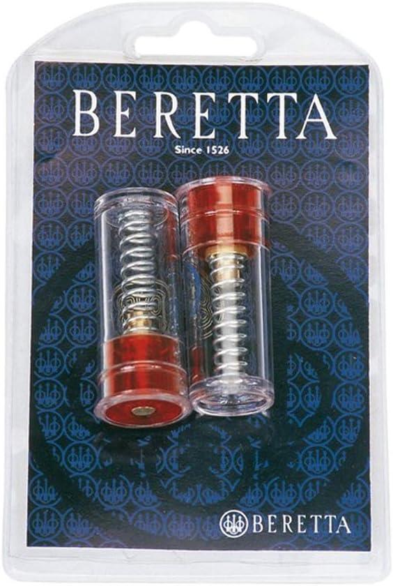 Beretta SN02-50-9 BTA Alliage SnapCaps et Mop 12 g-Bnwt