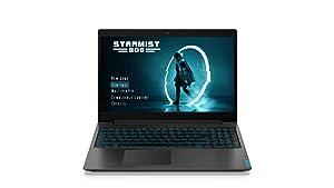 "Lenovo IdeaPad L340 Gaming, 15.6"" Dizüstü Bilgisayar, Full HD, Intel Core i5 9300H, 8 GB DDR4, 256 GB SSD, 4 GB Nvidia GeForce GTX1650, 81LK00Q2TX, Windows 10, Siyah"