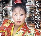Minoshima Gyoko/Renka