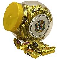 350g Tarro de galletas de Lutti Fruit Bon
