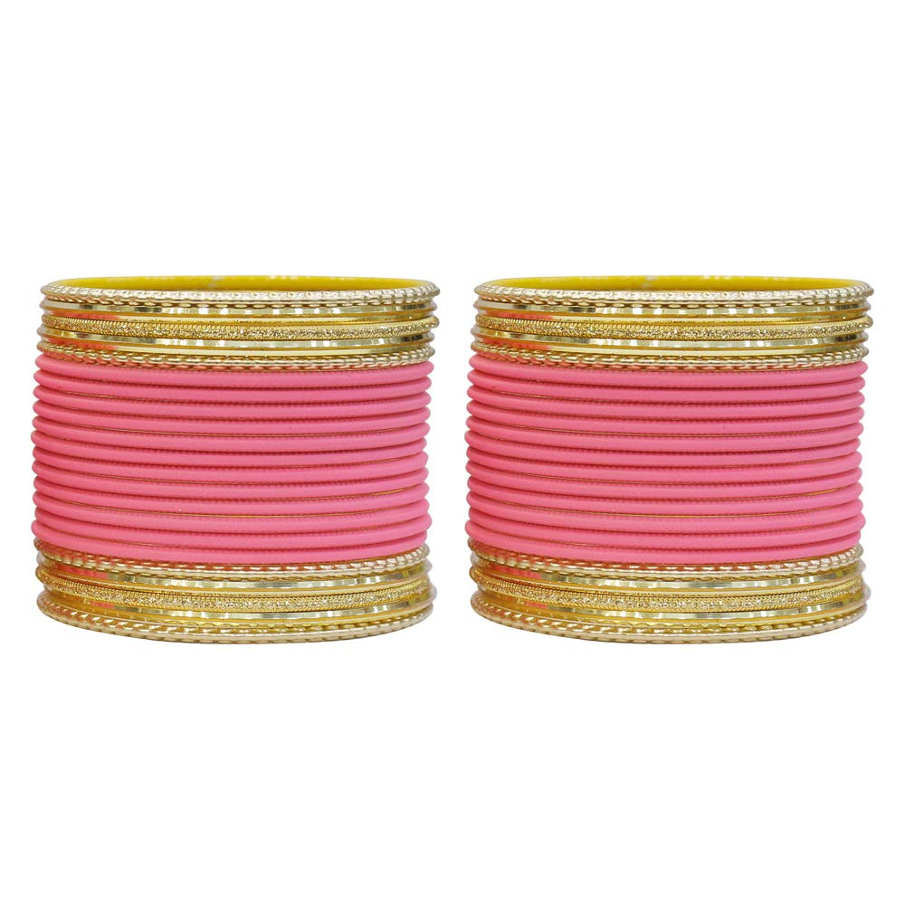 Much More Decent Bangles for Women's …