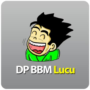 Funny stickers for bbm free download, funny stickers for bbm.