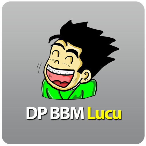 Download dp fuel funny: amazon. Ca: appstore for android.