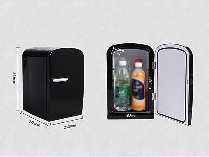 Kleiner Reisekühlschrank : Kleiner reisekühlschrank volt kühlschrank auto kühler kompakte