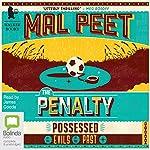 The Penalty: Paul Faustino, Book 2 | Mal Peet