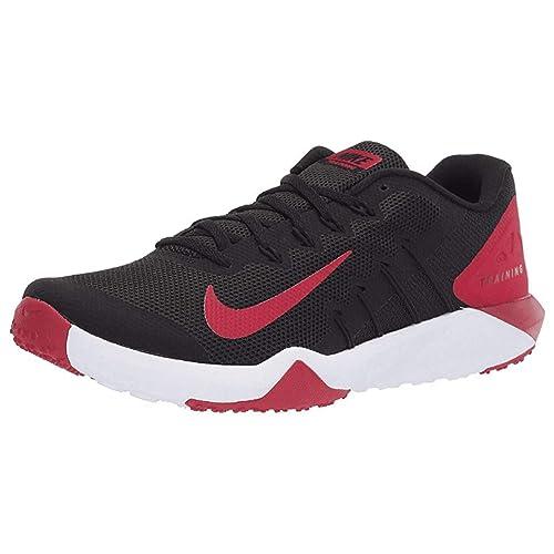 Nike Retaliation TR 2, Zapatillas de Deporte para Hombre: Amazon.es: Zapatos y complementos