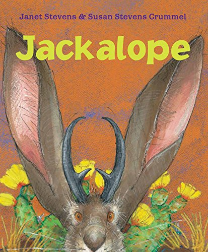 Download Jackalope pdf epub