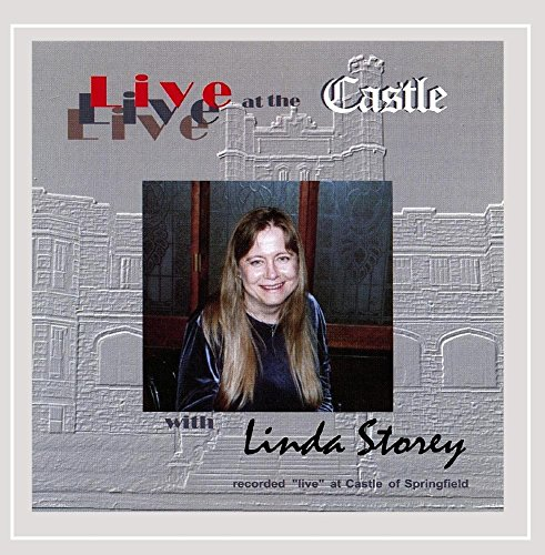 Live At the Castle - Storey Linda